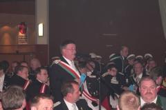 Kreisdelegiertenversammlung_Eickelborn-016-12032010