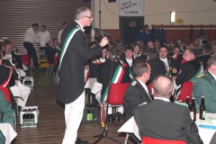 Kreisdelegiertenversammlung_Eickelborn-017-12032010