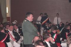 Kreisdelegiertenversammlung_Eickelborn-018-12032010