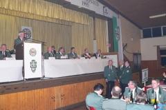 Kreisdelegiertenversammlung_Eickelborn-019-12032010