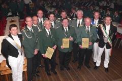 Kreisdelegiertenversammlung_Eickelborn-023-12032010