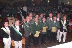 Kreisdelegiertenversammlung_Eickelborn-026-12032010