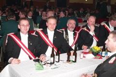 Kreisdelegiertenversammlung_Eickelborn-029-12032010
