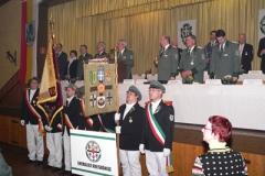 Kreisdelegiertenversammlung_Eickelborn-030-12032010