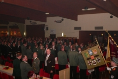 Kreisdelegiertenversammlung_Eickelborn-031-12032010