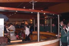 Kreisdelegiertenversammlung_Eickelborn-035-12032010