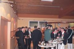 Kreisdelegiertenversammlung_Eickelborn-037-12032010