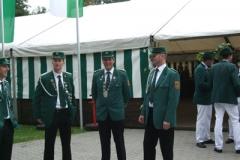 Kreisjungschützentag_Hörste-003_HÖRSTE-25092010