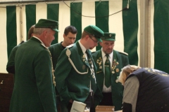 Kreisjungschützentag_Hörste-018_HÖRSTE-25092010