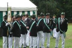 Kreisjungschützentag_Hörste-028_HÖRSTE-25092010