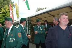Kreisjungschützentag_Hörste-041_HÖRSTE-25092010