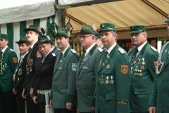 Kreisjungschützentag_Hörste-050_HÖRSTE-25092010