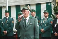 Kreisjungschützentag_Hörste-056_HÖRSTE-25092010