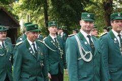 Kreisjungschützentag_Hörste-063_HÖRSTE-25092010