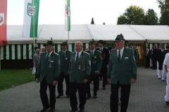 Kreisjungschützentag_Hörste-080_HÖRSTE-25092010