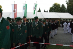 Kreisjungschützentag_Hörste-081_HÖRSTE-25092010