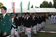 Kreisjungschützentag_Hörste-082_HÖRSTE-25092010