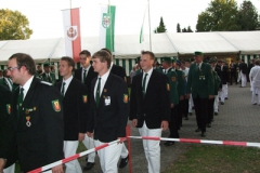 Kreisjungschützentag_Hörste-083_HÖRSTE-25092010