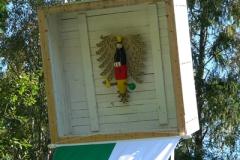 Kreispokalschießen_Oechtringhausen-006-10102010
