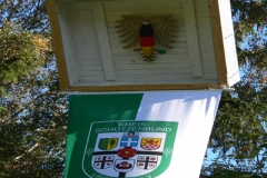Kreispokalschießen_Oechtringhausen-057-10102010