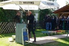 Kreispokalschießen_Oechtringhausen-088-10102010