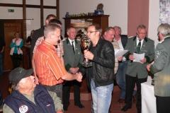 Kreispokalschießen_Oechtringhausen-139-10102010