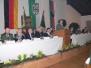 2011 Kreisdelegiertenversammlung Altengeseke