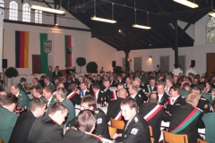 Kreisdelegiertenversammlung_Altengeseke-001-01042011