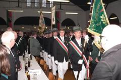 Kreisdelegiertenversammlung_Altengeseke-003-01042011