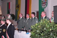 Kreisdelegiertenversammlung_Altengeseke-004-01042011