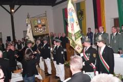 Kreisdelegiertenversammlung_Altengeseke-005-01042011