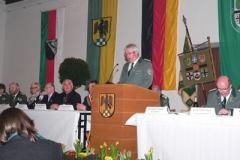 Kreisdelegiertenversammlung_Altengeseke-008-01042011