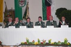 Kreisdelegiertenversammlung_Altengeseke-012-01042011
