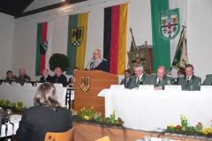 Kreisdelegiertenversammlung_Altengeseke-013-01042011