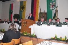 Kreisdelegiertenversammlung_Altengeseke-016-01042011
