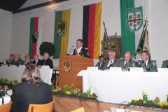 Kreisdelegiertenversammlung_Altengeseke-018-01042011