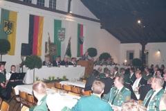 Kreisdelegiertenversammlung_Altengeseke-027-01042011