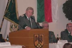 Kreisdelegiertenversammlung_Altengeseke-029-01042011
