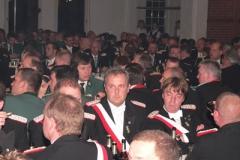 Kreisdelegiertenversammlung_Altengeseke-031-01042011
