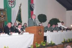 Kreisdelegiertenversammlung_Altengeseke-042-01042011
