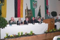 Kreisdelegiertenversammlung_Altengeseke-044-01042011