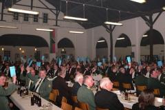 Kreisdelegiertenversammlung_Altengeseke-050-01042011