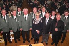 Kreisdelegiertenversammlung_Altengeseke-059-01042011
