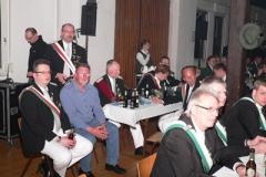 Kreisdelegiertenversammlung_Altengeseke-067-01042011