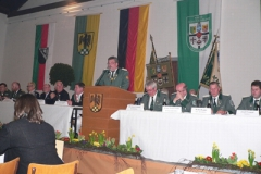 Kreisdelegiertenversammlung_Altengeseke-069-01042011
