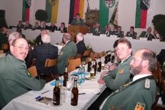 Kreisdelegiertenversammlung_Altengeseke-071-01042011