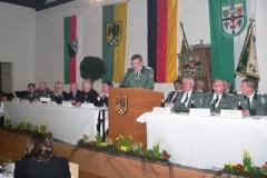 Kreisdelegiertenversammlung_Altengeseke-072-01042011