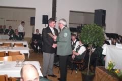 Kreisdelegiertenversammlung_Altengeseke-074-01042011