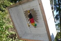 Kreispokalschießen_Oechtringhausen-001_ALB-09102011