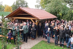 Kreispokalschießen_Oechtringhausen-103_ALB-09102011